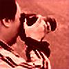 Raylau's avatar