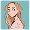 raylee-arts's avatar