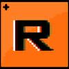 Rayleighev's avatar