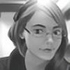 RayleneQuinn's avatar