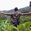 RayLenGho's avatar