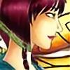 Rayless-Night's avatar
