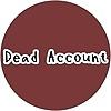 raylex230's avatar