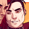 Rayliicious's avatar