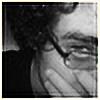 raylinth's avatar