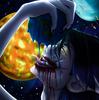 RaylonRyan's avatar