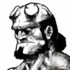 Rayluaza's avatar