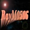 RayM0506's avatar