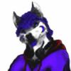 rayman-alex's avatar