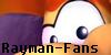 Rayman-Fans's avatar