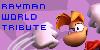 Rayman-World-Tribute's avatar