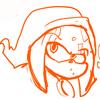 rayman51's avatar