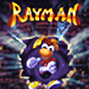 RaymanFan1995's avatar