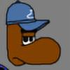 RaymanFan9000's avatar