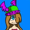 RaymanGirl6's avatar