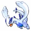 RaymanHotGothic1203's avatar