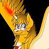 Raymanlover14's avatar