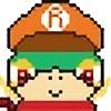 raymanraving244's avatar