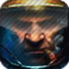 raymanrush's avatar