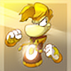 RaymanSTAR939's avatar