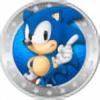 RaymanXDD's avatar