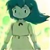 RaymanXShyness's avatar