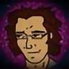 RaymarSerrano's avatar