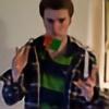 Raymatt's avatar