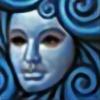 Raymax's avatar