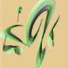 Raymei's avatar