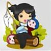 raymerta's avatar