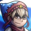 Raymidius's avatar
