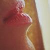 RayMilic's avatar