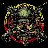 raymo442's avatar