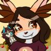 Raymoli's avatar