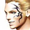 RAYMON-BR's avatar
