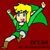 RaymonChek's avatar