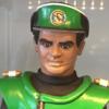 Raymond1333's avatar