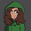 raymondarts27's avatar