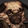 RaymondGriego's avatar