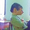 RAYMONDHEMPHILL's avatar