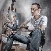 RaymondKing0829's avatar