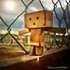 raymondlum's avatar