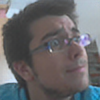 RaymondMaverick's avatar