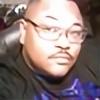 raymondpicasso's avatar