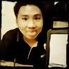 raymondtan85's avatar