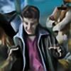 RaymondThornton's avatar