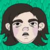 raymono's avatar