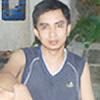 RaymonVisual's avatar