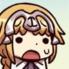 RaymooHakurei7's avatar